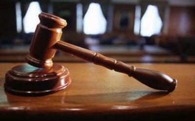 APERTURA DE TRIBUNALES – ACORDADA Nº 29.526 – SUPREMA CORTE DE JUSTICIA DE MENDOZA.-
