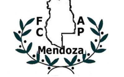 COMUNICADO DE LA FEDERACIÓN MENDOCINA DE COLEGIOS DE ABOGADOS.-