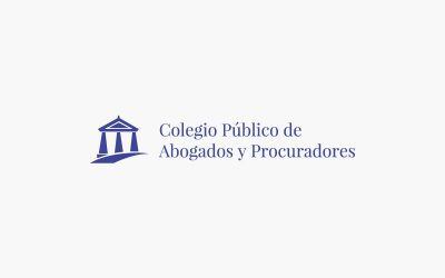 OCTAVA CAPACITACIÓN EN PROCESOS DE PEQUEÑAS CAUSAS.-