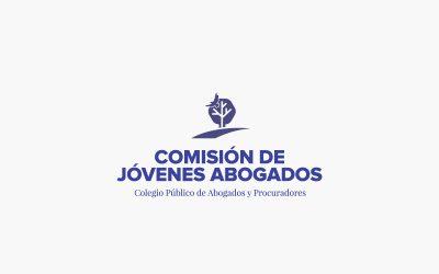 PROCESO PAGARE DE CONSUMO- TUTELA JUDICIAL EFECTIVA DEL CONSUMIDOR.-