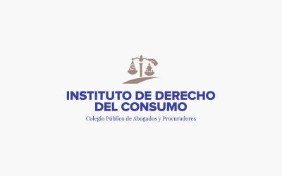 NOVENA CAPACITACIÓN EN PROCESOS DE PEQUEÑAS CAUSAS.-