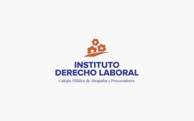 NOTICIA NOTA S.R.T. SE REGULARICE OTORGAMIENTO DE TURNOS MÉDICOS
