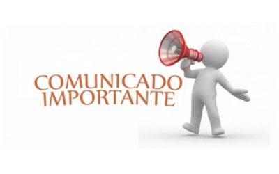 IURIX: REVISION COMPLETA POR 15 DIAS Y REFUERZO DE RECURSOS DE FAMILIA